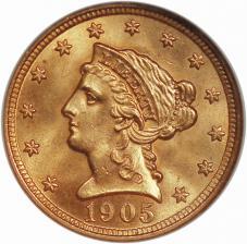 2.50-1905-1