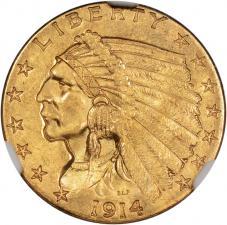 2.50-1914-1