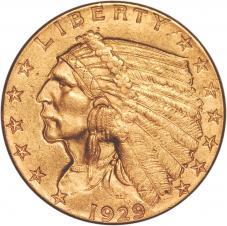 2.50-1929-1.jpg