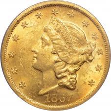 20.00-1867-1