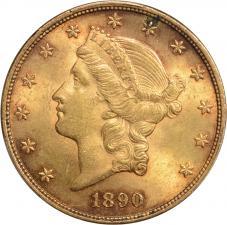 20.00-1890-1