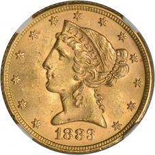 5.00-1883-1