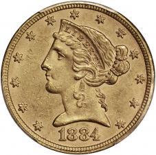5.00-1884-1