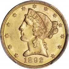 5.00-1892-s-1