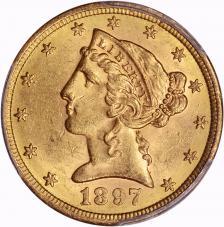 5.00-1897-s-1