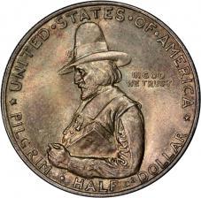 commem-0.50-pilgrim-1920-1