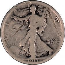 error-0.50-1917-delam-1